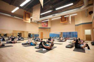 group-fitness-studio