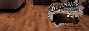 slides-busenbark