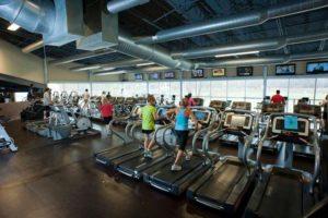 wilson-s-fitness-office